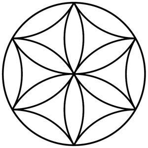 rozeta solara romaneasca - Google Search