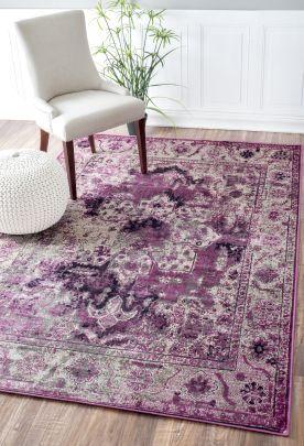 Best 10 Purple Rugs Ideas On Pinterest