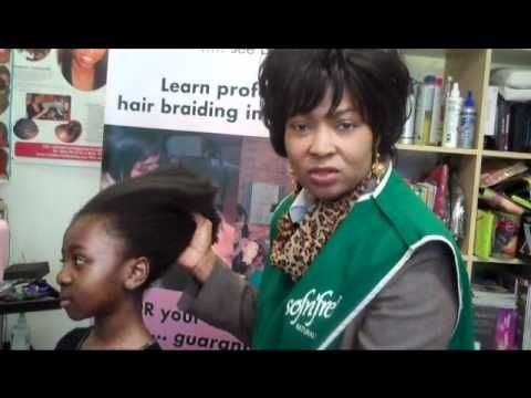 How to: Care for Black Afro Hair -    www.worldofbraiding.com, www.hairextensionsandbeauty.com. info@worldofbraiding.com, Tel: +44 1702 339858 Click on the links below to purchase our DVDs Introd… -http://homehealthbeautychoices.com/blog/how-to-care-for-black-afro-hair/