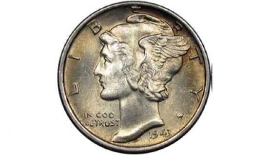 25 Best Images About Our Favorite Coins On Pinterest
