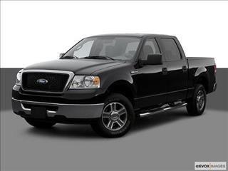 Best deals on used pickup trucks, used pickup trucks for sale online, Best deals on used pickup trucks, Used pickup trucks online http://www.iseecars.com/used-cars/used-pickup-trucks-for-sale