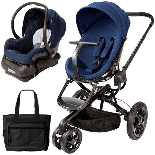 1000 Images About Baby Stroller Travel Systems On