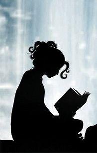 """Blogartikel lijst van """"Today's beauty"""" - miniatuur boek Samadhi We 褸 芥 (gebrek was Aku) Notes en prachtige foto's Arekore"""