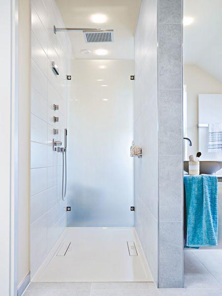 182 besten Badezimmer Bilder auf Pinterest | Badezimmer, Moderne ...