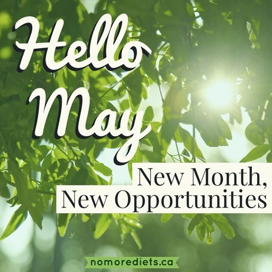 May Quotes For Inspiration: 142 Best Images About Hello May On Pinterest