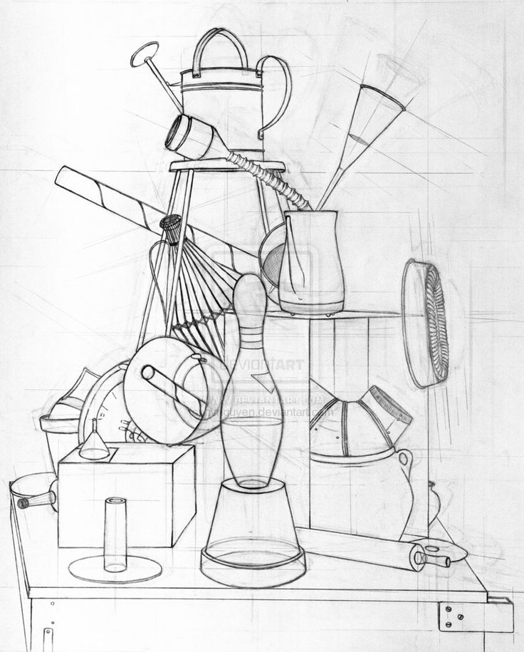 Contour Line Drawing Of Still Life : Best images about line drawing on pinterest contour