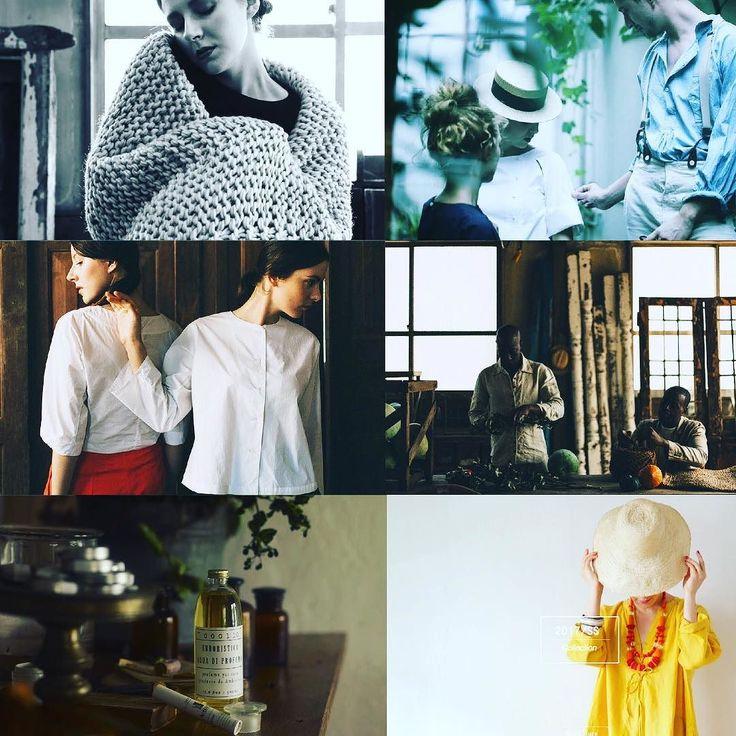 こんちちは遂に本日から二階ギャラリーにて初お目見えの十布ポップアップが始まりましたインスタでもその様子をアップしていきますね  さてきょうは初繋がりという事でガッシュ新ブランドとなるTHE FACTORYのご紹介です  東京の上目黒にあるLa Vie La Canpagne(ラヴィアラカンパーニュ)はオリジナルのアロマやファッションインテリア雑貨やアンティーク家具を取り扱うショップでカフェも併設されていますそのオリジナルがザファクトリー  とても洗練された大人のお店です自由が丘と鎌倉にもショップがありますのでお近くの方はぜひ #GOUACHEFUKUOKA #coordinate  #instafashion #instadaily  #fashion #wear #fukuoka #ガッシュ福岡 #福岡 #コーディネート  #コーデ #ファッション#ファッションコーデ  #thefactory #legrenierdecampagne #laviealacampagne  #ザファクトリー #ルグルニエドカンパーニュ #ルグルニエ
