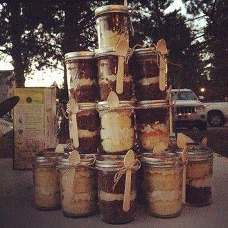 Best Birthday Cakes Steamboat Springs