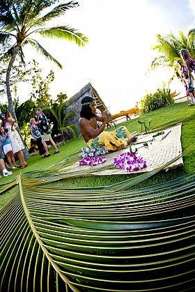 Hawaii going hawaii in october