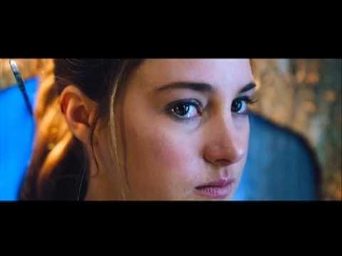 GRATUIT ~ Divergente Streaming Film Complet en Français