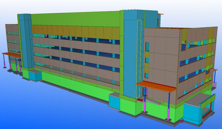 Silicon Engineering Consultants Limited provide Shop Drawing Services task includes the dimension from the site survey, convention manufacturing and the instruction of fabrications Services in Punhinui.  For More Details:-  Tel: (O) : +64-93900040 Mobile : +64-2102967467 E-mail : info@siliconec.co.nz URL : http://www.siliconec.co.nz