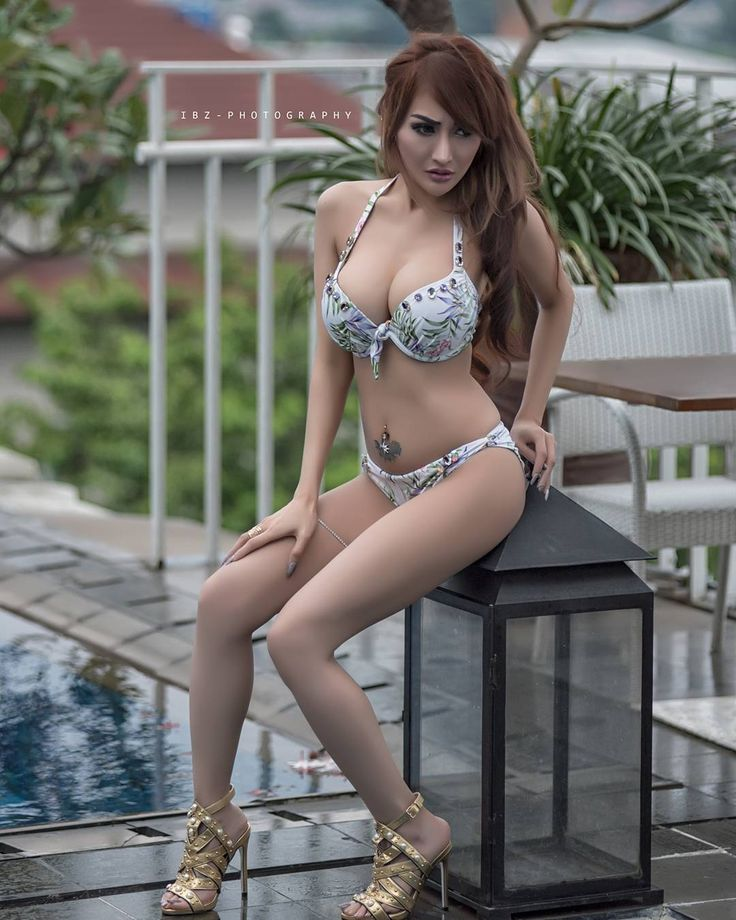 #indonesiababes #indonesiangirlsonly #igo #sexycostume #sexypose #sexymodel #modelseksi #modelindonesia #awesome #stunning_shots #stunning #photography #photoshoot #photographer #boudiorphotography #boudoir #justgoshoot #bestphoto #beautiful#fitness #photooftheday#sexybodies #sexyboobs #sexybikini