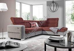 die besten 25 sofa wohnlandschaft ideen auf pinterest. Black Bedroom Furniture Sets. Home Design Ideas