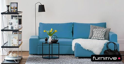 54 Best Studio Copenhagen By Fashion For Home Images On Pinterest Copenhagen Online