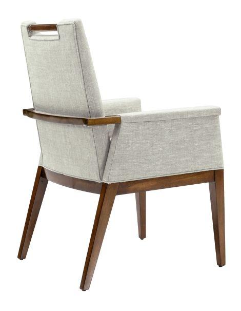 Shop Modern Furniture U0026 Modern Décor By Brand