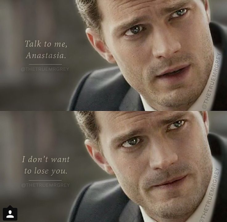 Fifty shades the movie fifty shades of grey pinterest for Bett 50 shades of grey