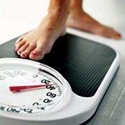 Perdere 5-6 chili in 1 mese con la Dieta da 1300 calorie al giorno menù dieta ipocalorica per dimagrire