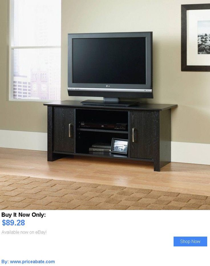 1000 Ideas About 42 Inch Tv Stand On Pinterest
