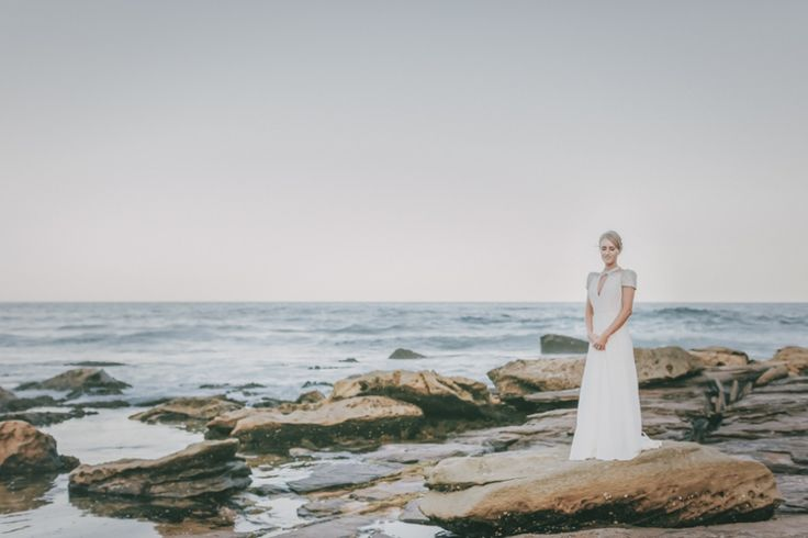 Moby Dicks Wedding | Palm Beach Wedding | Whale Beach Wedding | www.guijorge.com.au