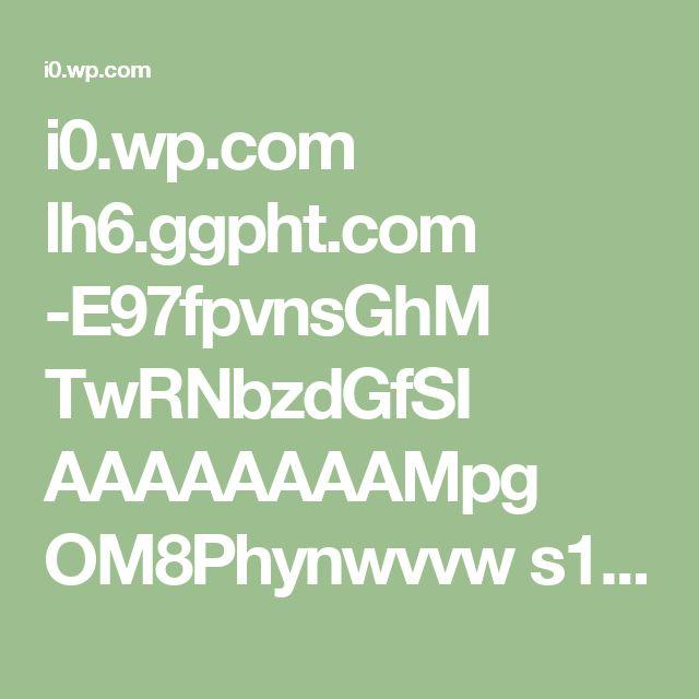 i0.wp.com lh6.ggpht.com -E97fpvnsGhM TwRNbzdGfSI AAAAAAAAMpg OM8Phynwvvw s1600-h rulada%252520cu%252520crema%252520mascarpone%25255B5%25255D.jpg