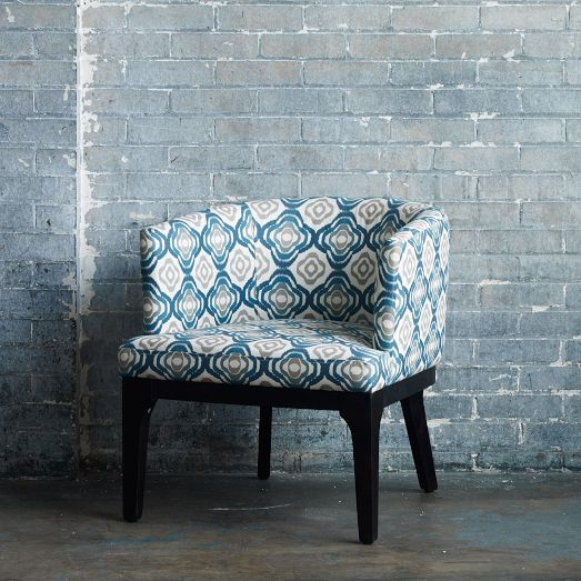 Ashley Furniture Reading Pa: 17 Best Images About Sittin' Around On Pinterest