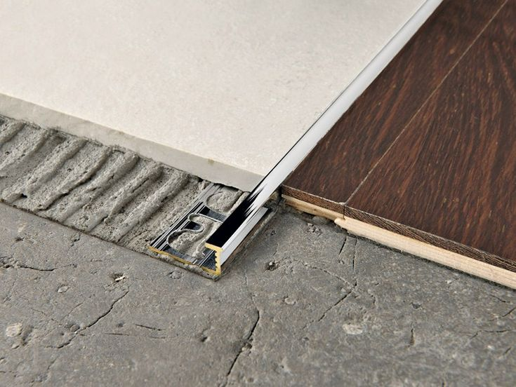39 best images about expansion joints on pinterest for Concrete diction