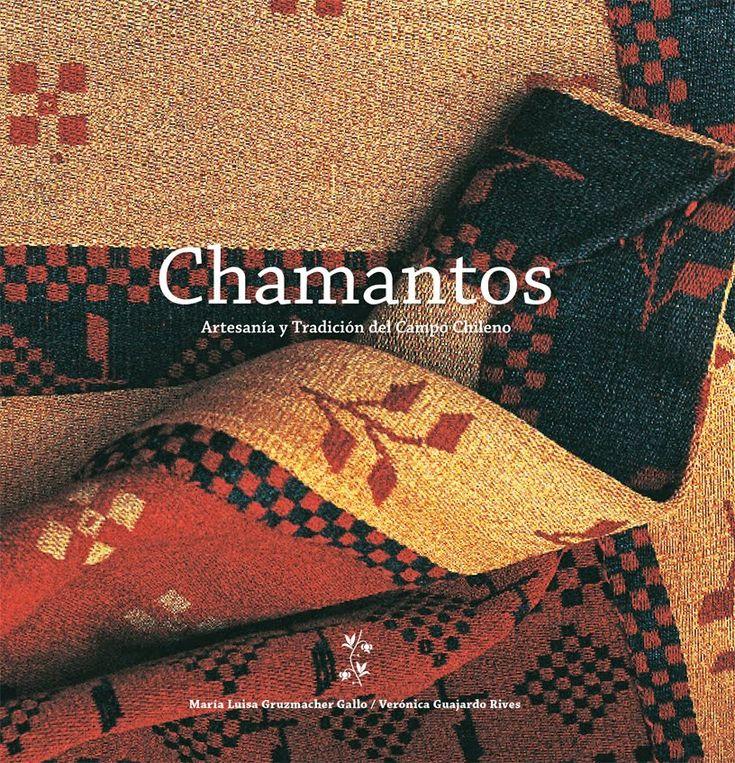 "chamanto   Chamanto ""chamanto chileno: el mejor"