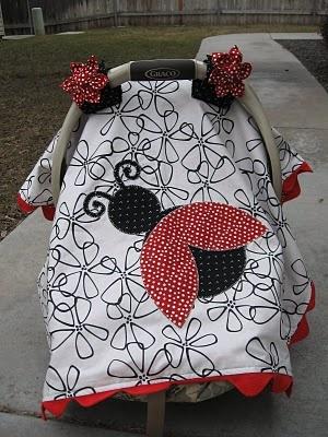 Best 25 Car Seat Blanket Ideas Only On Pinterest Baby