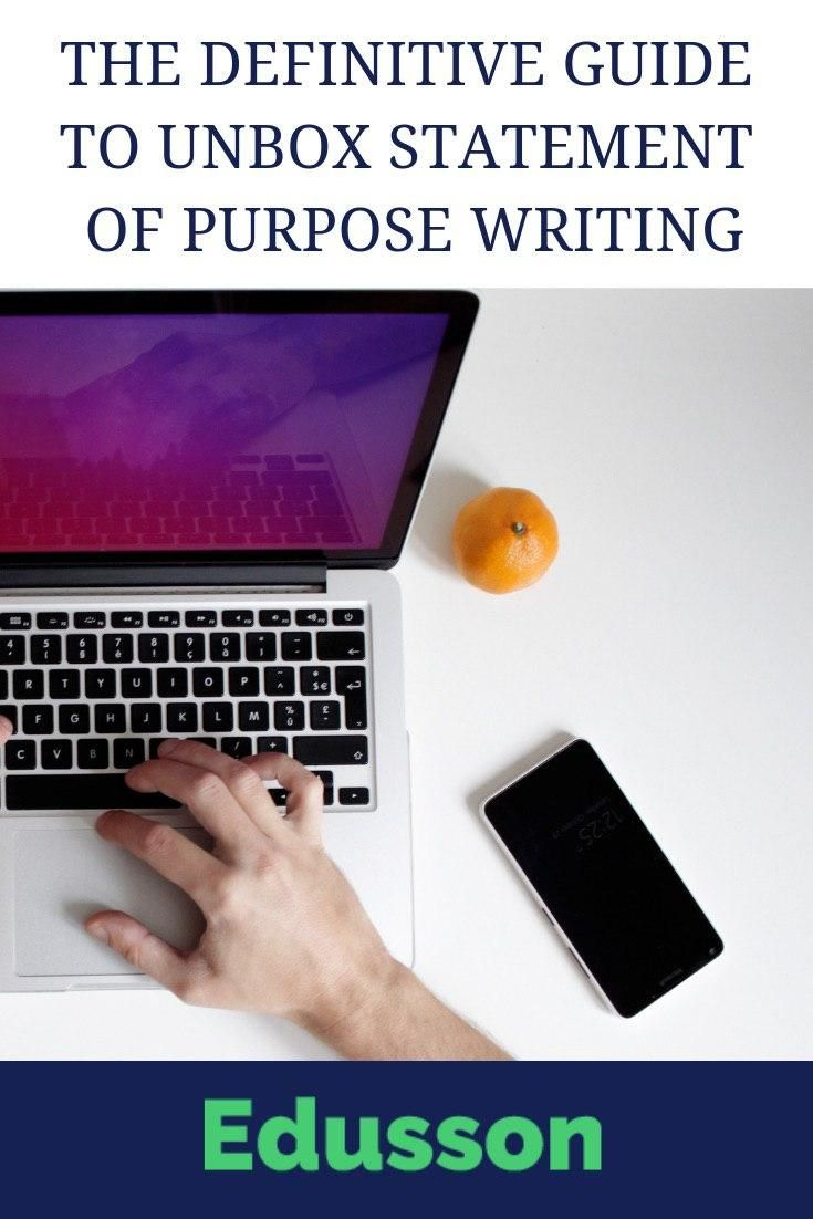 Edusson Provides Best Essay Writing Service Of High Quality