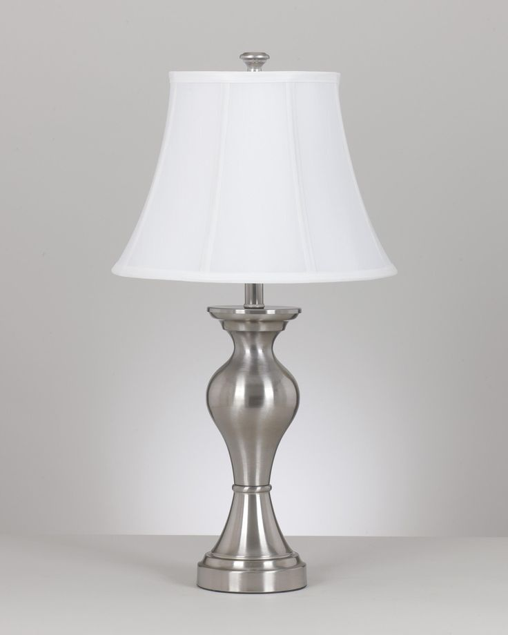 Shop for the signature design by ashley lamps vintage style set of 2 rishona metal table lamps at pilgrim furniture city your hartford bridgeport