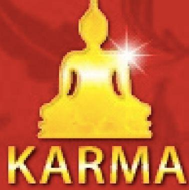 Auch bei Karma Restaurant in Berlin können Sie zukünftig Ihr RestaurantGeschenk einlösen.