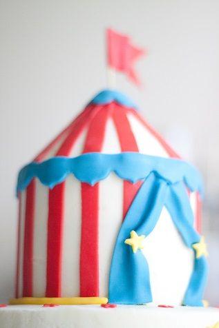10 best images about anniversaire cirque on pinterest. Black Bedroom Furniture Sets. Home Design Ideas