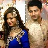 new way of beintehaa starting
