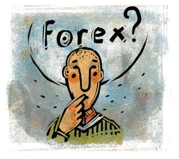 Одним из наиболее популярных способов заработка в сети является торговля (спекуляция) на финансовых рынках, на валютном рынке Forex — торговля на курсовой разнице валютных пар и на фондовом р…