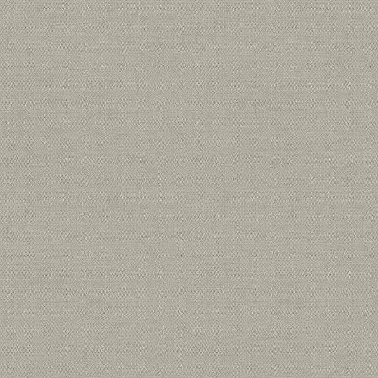 Plain Grey wallpaper by Albany