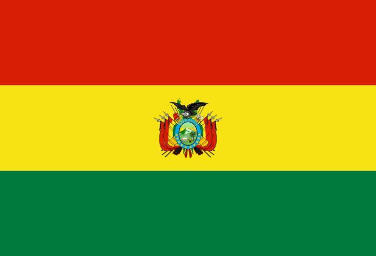 BOLIVIA America - Capital: Sucre - Currency: Boliviano - Language: Spanish, Quechua - Popolation: 10,556,102 - President: Evo Morales - Government: Unitary presidential constitutional republic