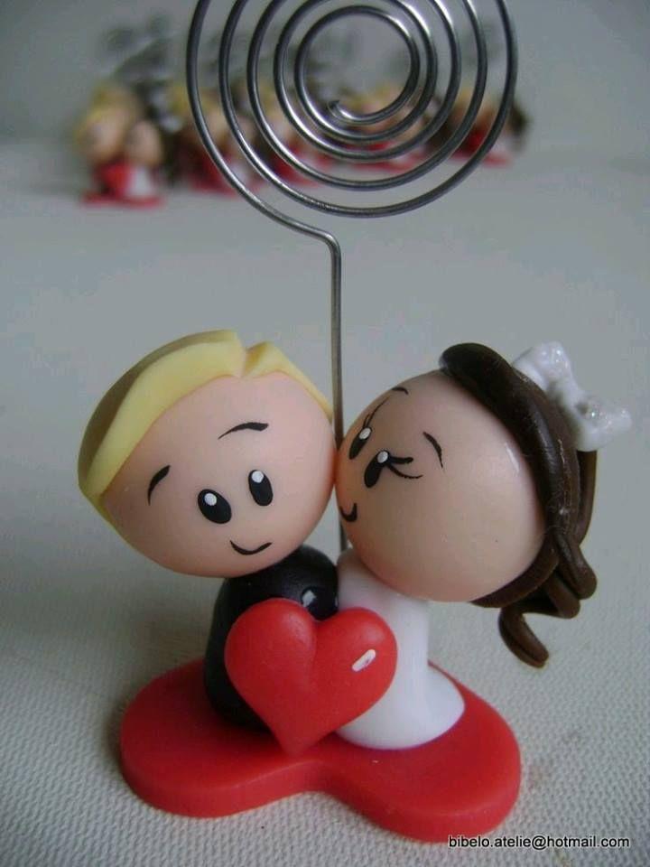 souvenir casamiento