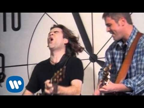 Great Big Sea - When I'm Up (I Can't Get Down) ABSOLUTELY AWESOME SOUND!!!!!!!