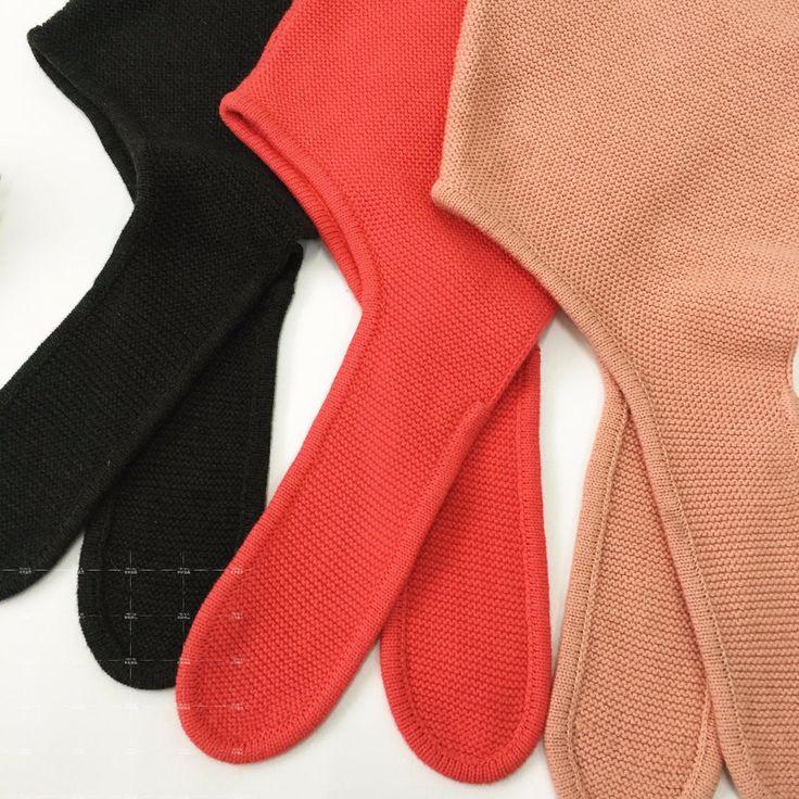 INS HOT 2016 осень зима младенца шарф вязаная шапка детская шапка Шапочки HATS KIDS СЛУШАЛИ WEARS МОДА ДЛЯ МАЛЫШЕЙ SCARFFS FASHION CAPS