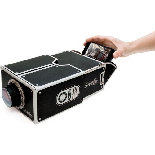 les 25 meilleures id es de la cat gorie projecteur video sur pinterest ecran video projecteur. Black Bedroom Furniture Sets. Home Design Ideas