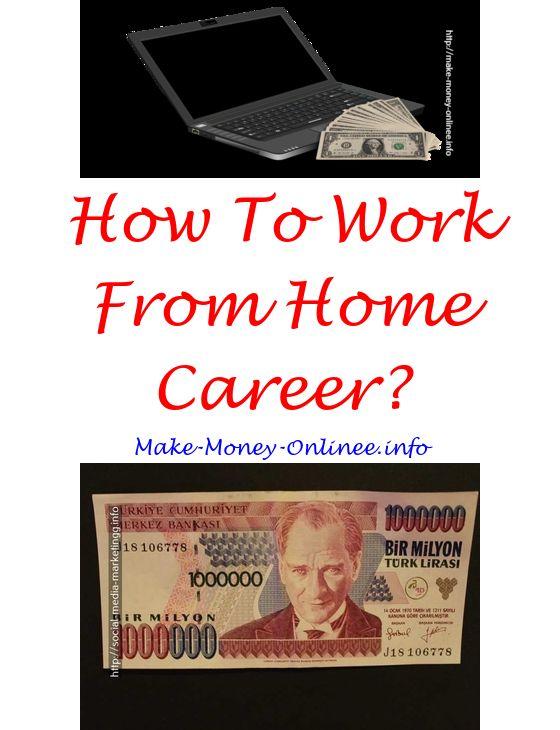 make money online ebay - make money pics.looking for affiliate marketers 5095216182