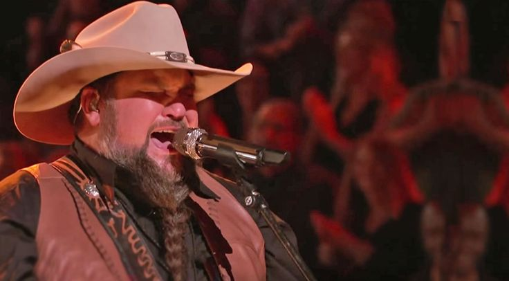 Country Music Lyrics - Quotes - Songs Maren morris - 'Voice' Favorite Sundance Head Gives 'My Church' A Masterful Outlaw Makeover - Youtube Music Videos http://countryrebel.com/blogs/videos/voice-favorite-sundance-head-gives-my-church-a-masterful-makeover