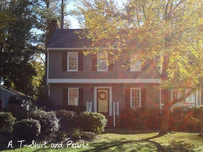 270 best images about Color Exterior on Pinterest Taupe