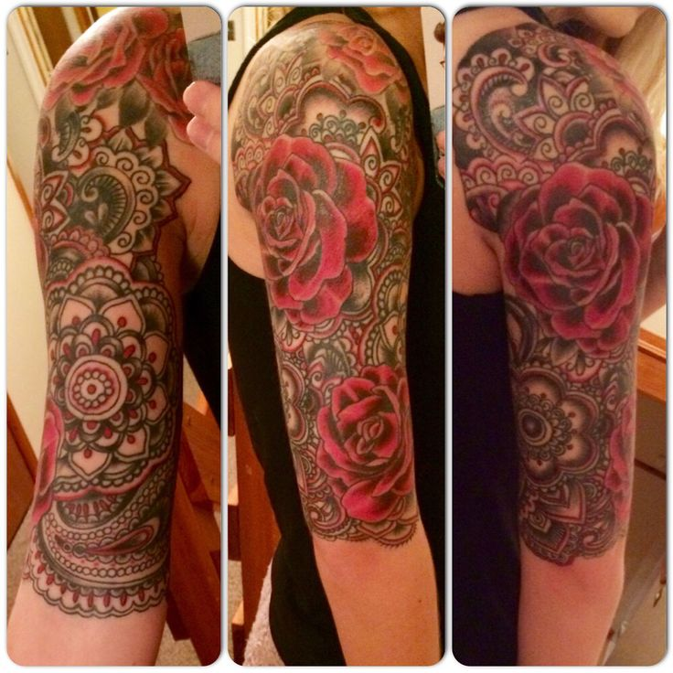 1000 ideas about paisley tattoo sleeve on pinterest tattoo sleeve filler paisley tattoos and. Black Bedroom Furniture Sets. Home Design Ideas