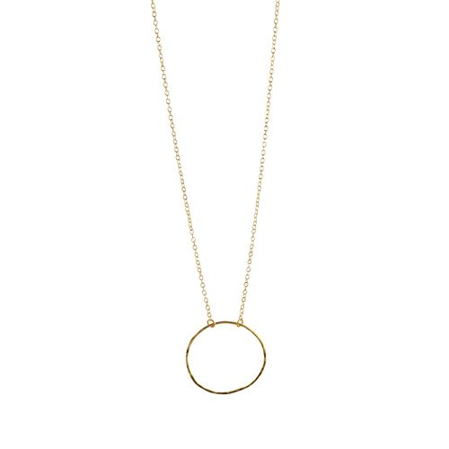 halo necklace yellow gold by stroem design.jpg
