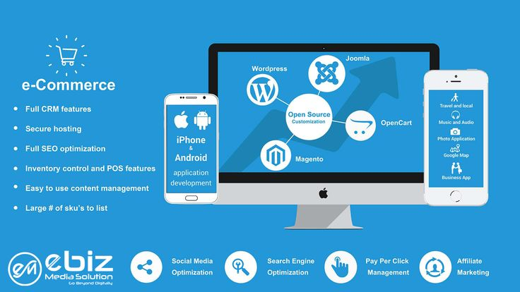 Our #CustomWebsiteDevelopmentServices deliver you #dynamic #results for #WebsiteDesigning, #development and #programming to outshine in the global market. Our attention to detail and #technical awareness ensures to provide thriving and exceptional #CustomWebSolutions for your #BrandDevelopment. We can provide desirable coherent and consistent #WebProgram, #e-commerce, #SoftwareDevelopment and #WebDevelopment services in India and across the globe.