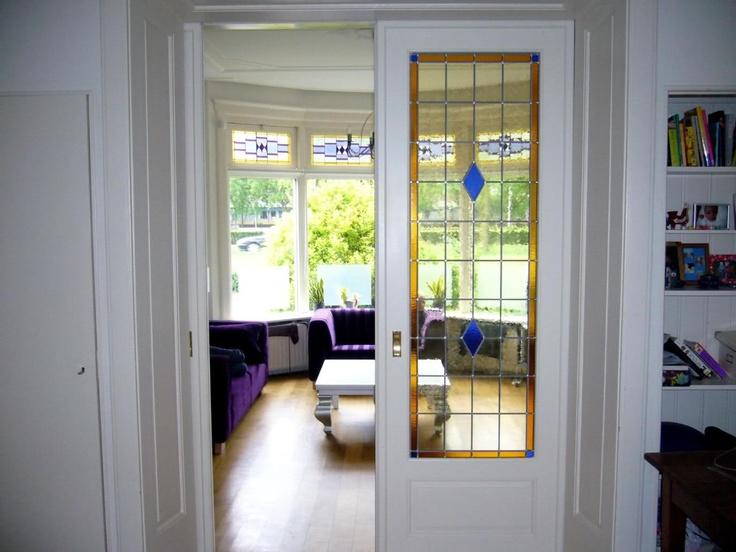 90 best images about en suite on pinterest - Deco moderne ouderlijke kamer ...