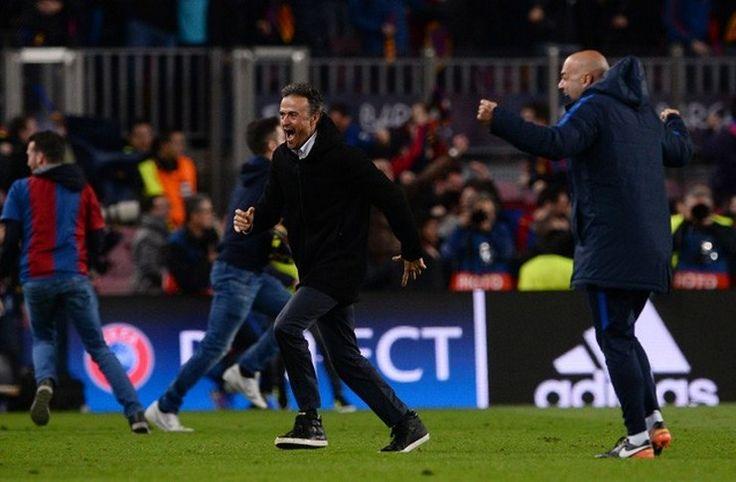 LIga Champions: Aksi Comeback Barcelona Seperti Film Horor -  https://www.football5star.com/berita/liga-champions-aksi-comeback-barcelona-seperti-film-horor/