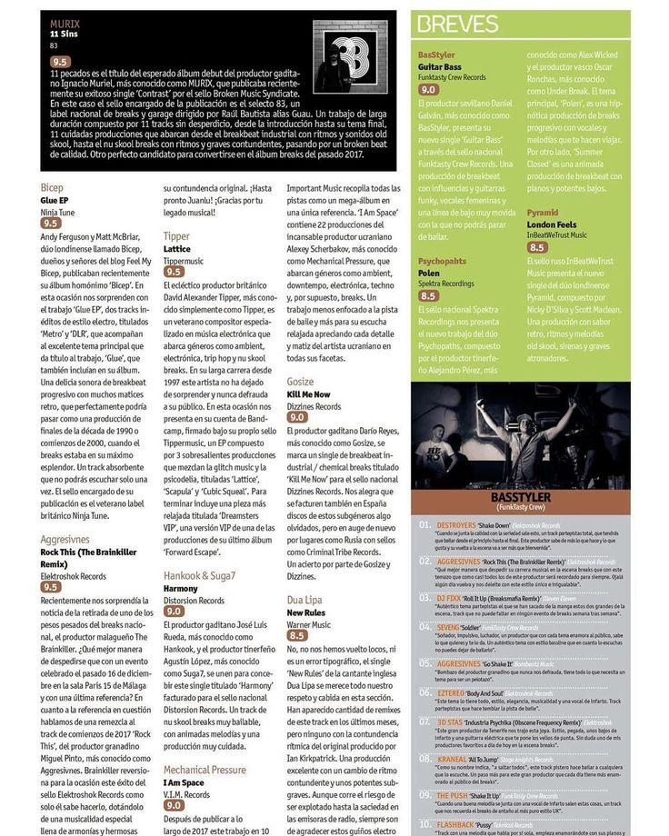 Best 25+ New criticism ideas on Pinterest S quote, Communication - conduit fill chart