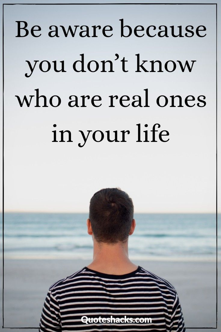 30 Fake Friends And People Quotes And Sayings Fake People Quotes People Quotes Trust No One Quotes